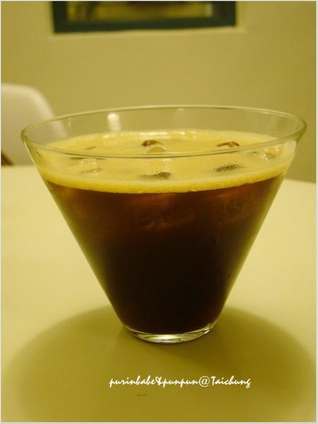15美式冰咖啡.jpg