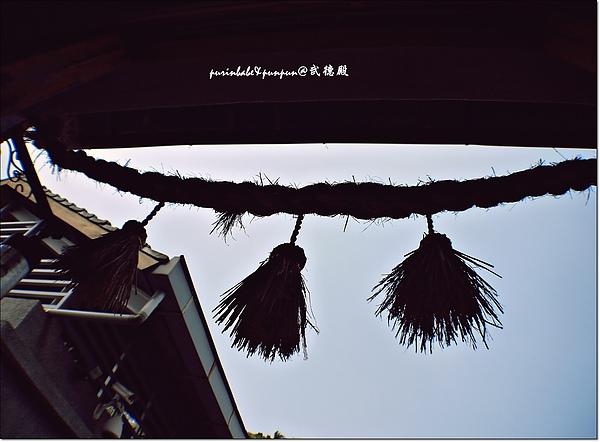 16繩結2.JPG