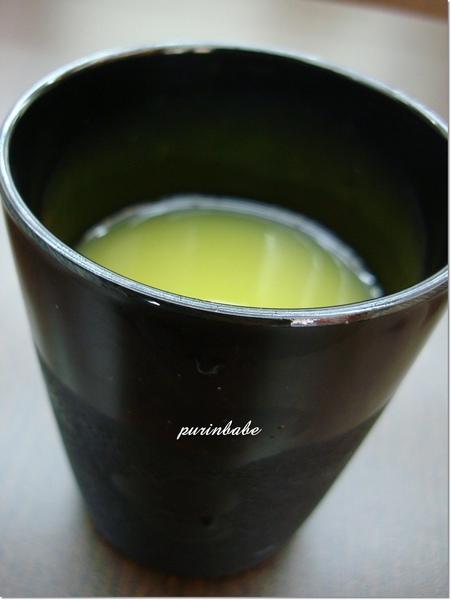 11柳橙汁.JPG
