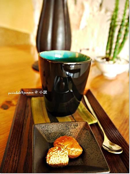 30桂花青茶.JPG