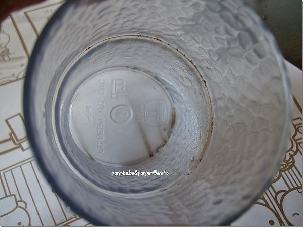 16髒水杯.jpg