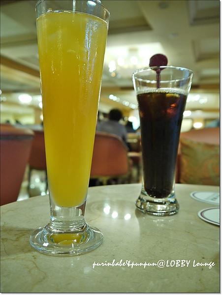 7柳橙汁.jpg