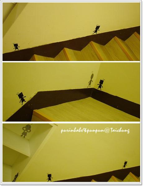 17R星人上樓梯.jpg