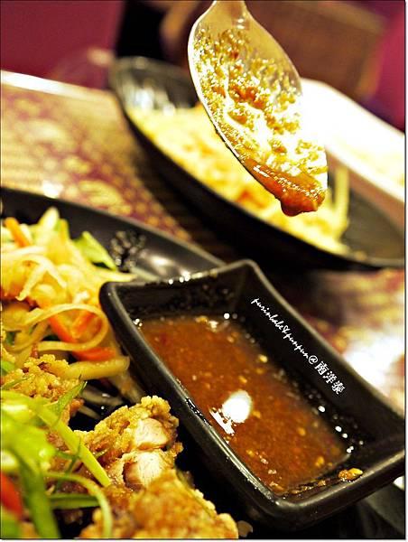 13椒麻雞醬汁.JPG
