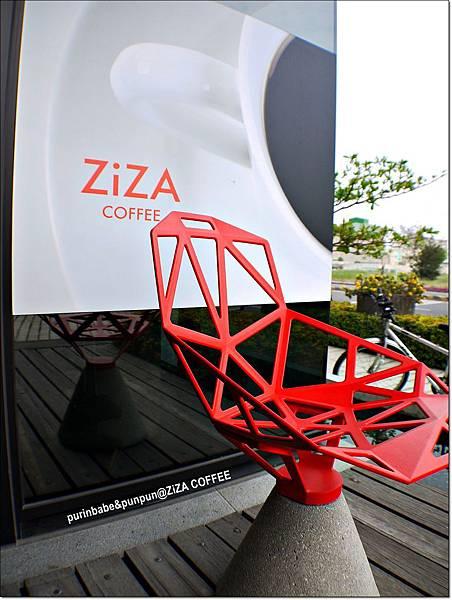 5紅色結構椅.JPG