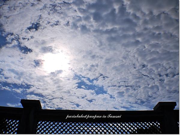 4藍天.jpg