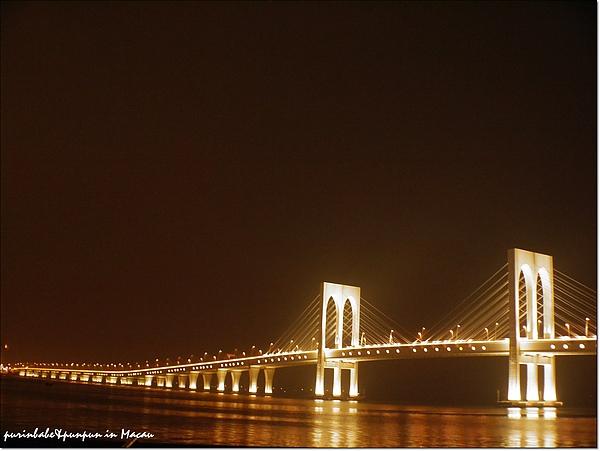 4西灣大橋1.jpg