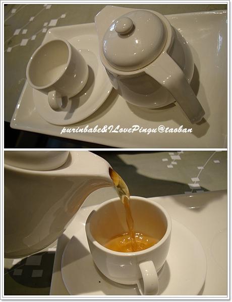 30薑汁桂圓.jpg
