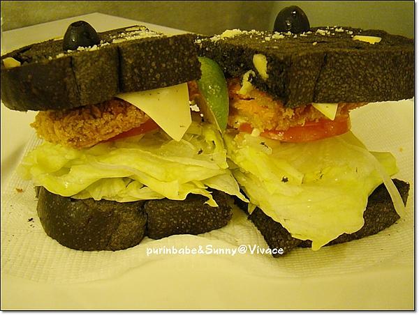 21鮭魚三明治.jpg