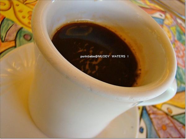 27咖啡.JPG