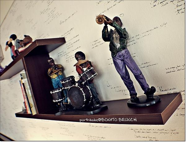 5樂團2.JPG