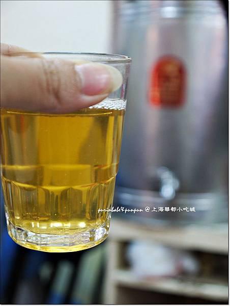 6老人茶.JPG