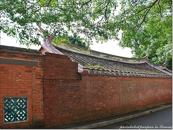 2傳統建築.jpg