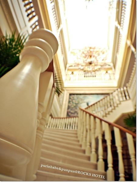 6旋轉樓梯2.jpg