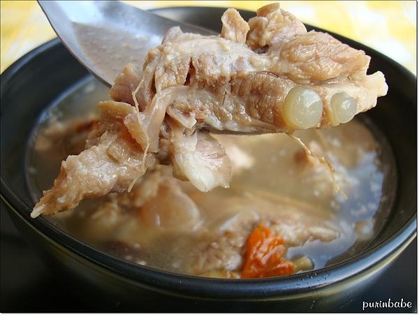9清燉肉塊.jpg