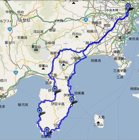伊豆map.JPG