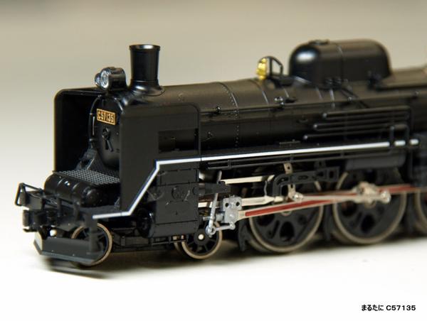 KA126368.JPG