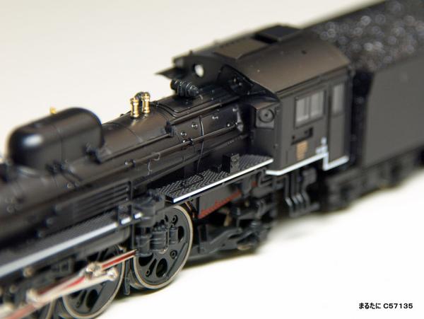 KA126373.JPG