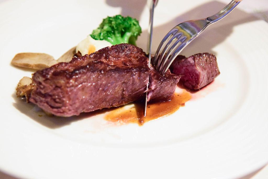 steak_inn (23 - 36).jpg