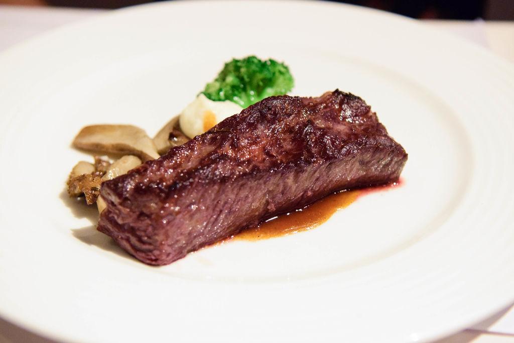 steak_inn (20 - 36).jpg