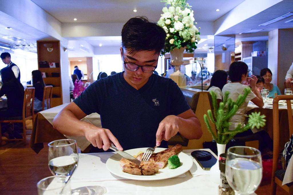 steak_inn (32 - 36).jpg