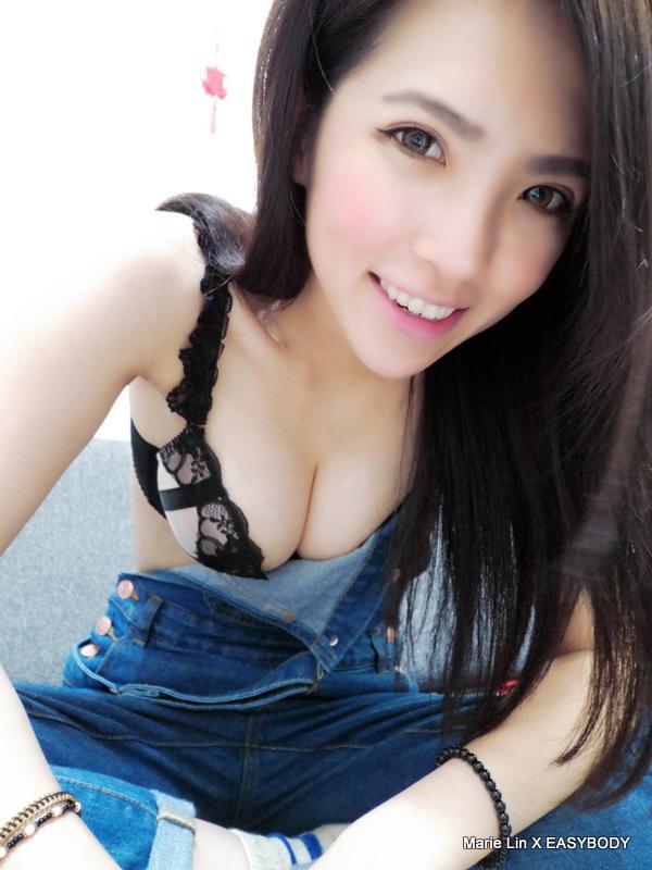 04-IMG_2294