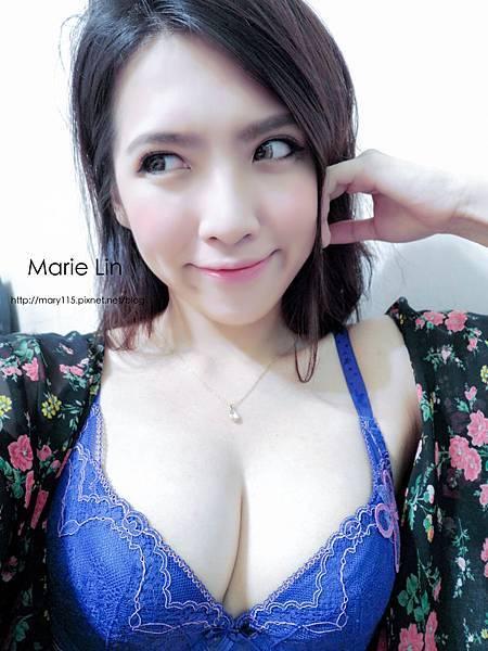IMG_3753