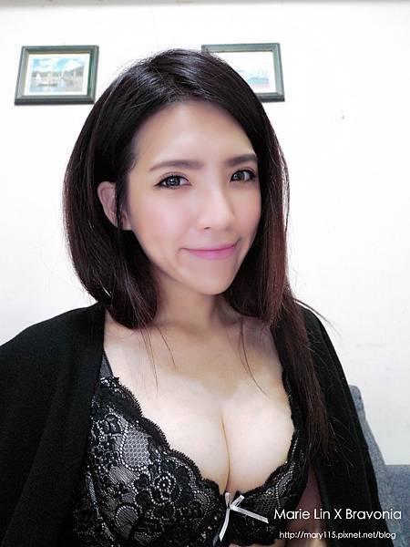 IMG_4445