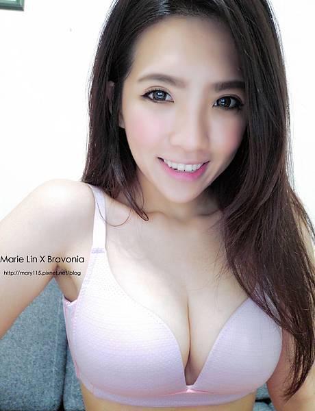 IMG_4559