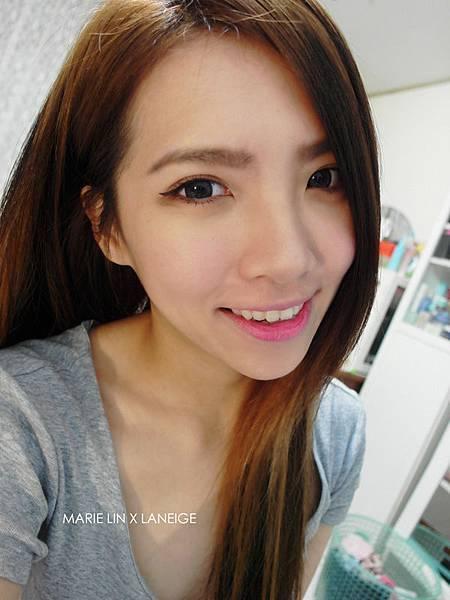 SAM_4309