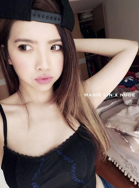 IMG_5564_