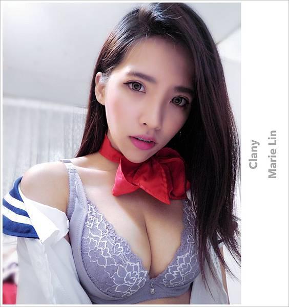 IMG_6830