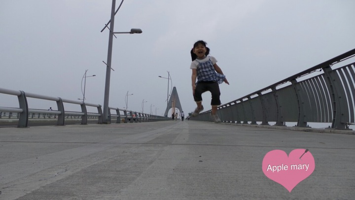 _抒_ (12)