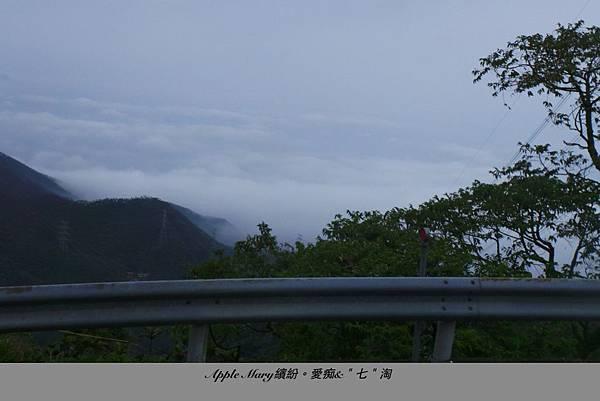 照片 (15).JPG