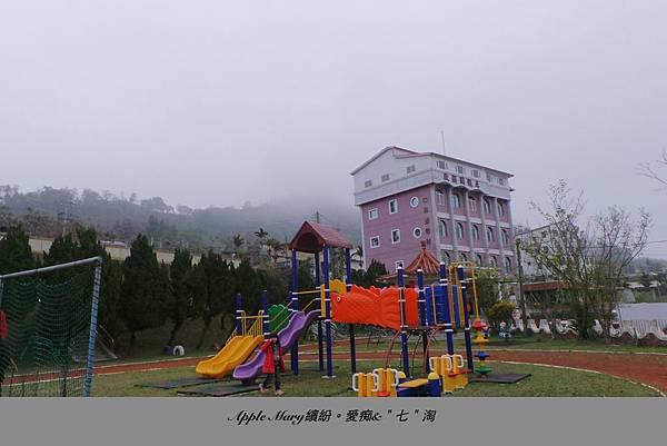 照片 (47).JPG