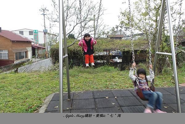 照片 (49).JPG