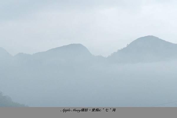 照片 (57).JPG
