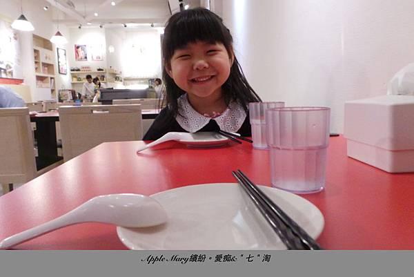 照片 (5).JPG