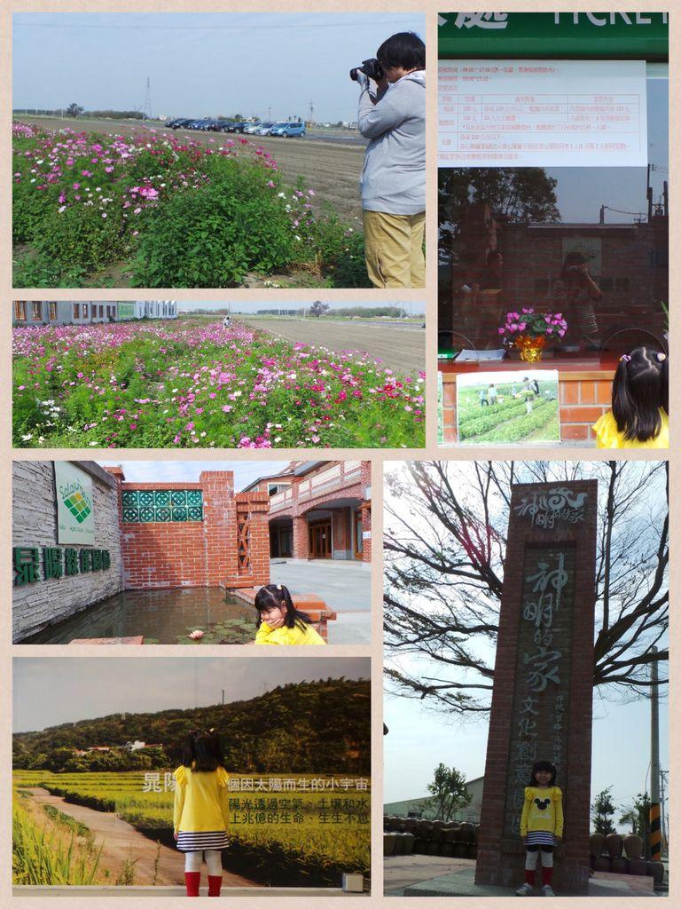 照片 (23).JPG