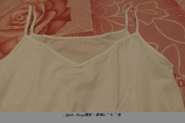 照片 (12).JPG