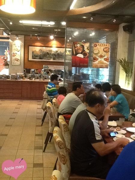 芳城市庭園餐廳(本館路總店):<高雄>芳城市庭園餐廳~~平價早餐>>吃到飽