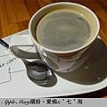 IMG_7268.JPG