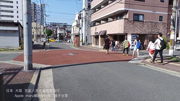 IMG_0281.JPG