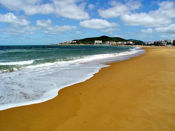 威海沙滩178