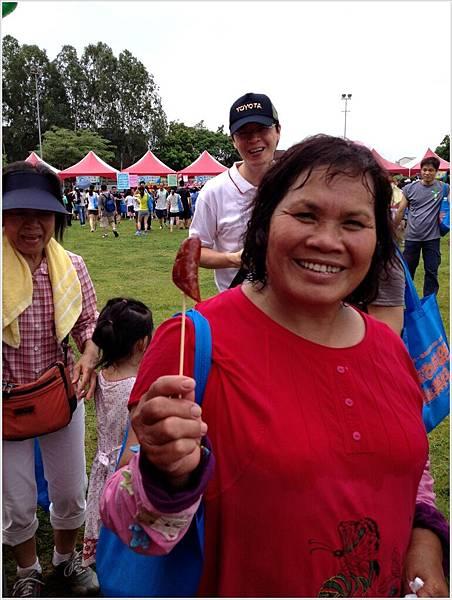 竹南統一發票盃3km-23