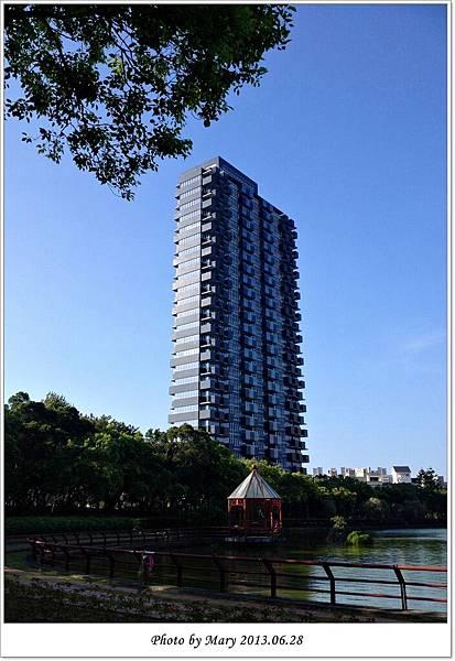2013.06.28靜心湖-11.JPG