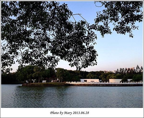 2013.06.28靜心湖-30.JPG