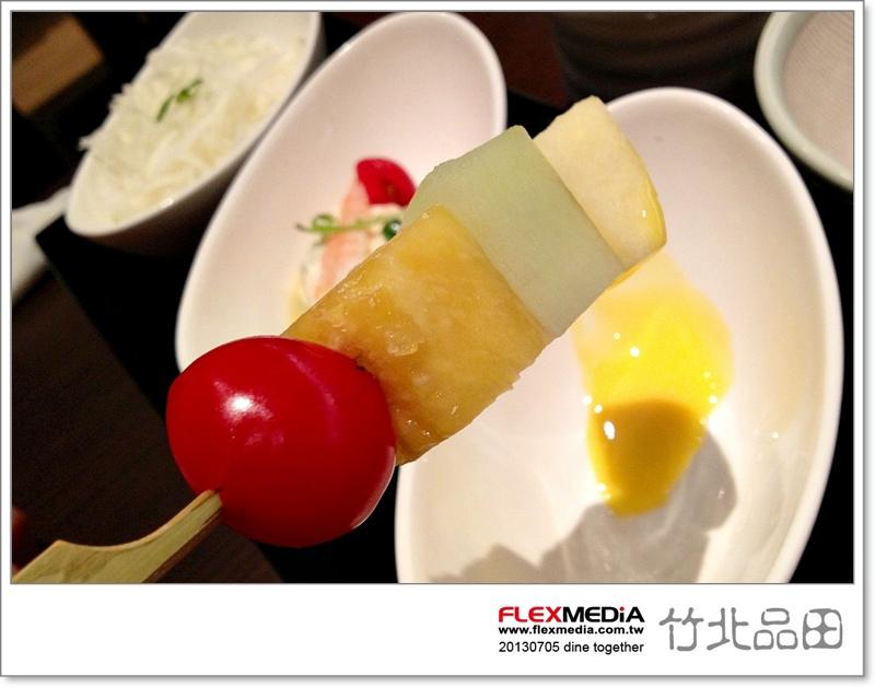 2013.07.04群華-品田-4.JPG