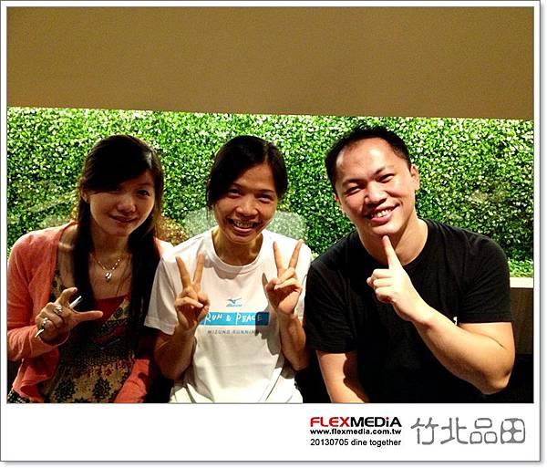 2013.07.04群華-品田-30.JPG