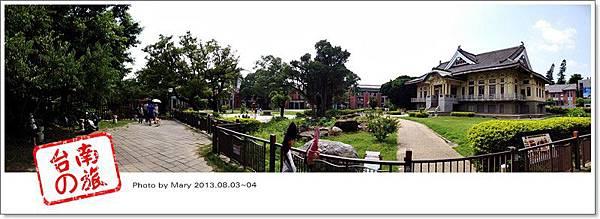 IMG_4761-38.jpg